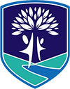 Gawler & District College B-12 Logo