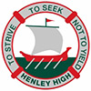 Henley High School Logo